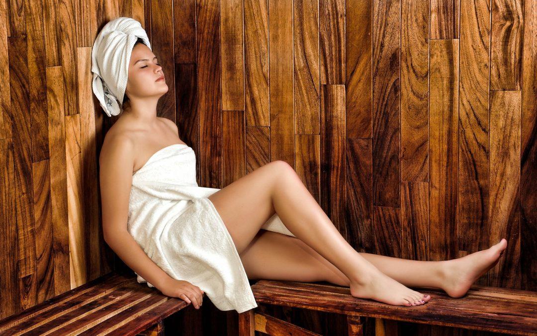 Centre spa et massage : l'endroit parfait pour éveiller les sens et se débarrasser des tensions