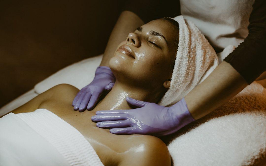 Booster la circulation de l'énergie et purifier son corps grâce au massage indien paris