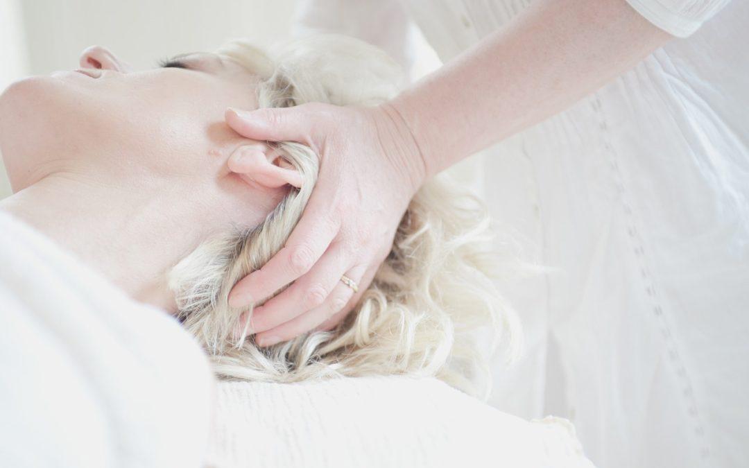Pourquoi opter pour un massage nudiste paris ?