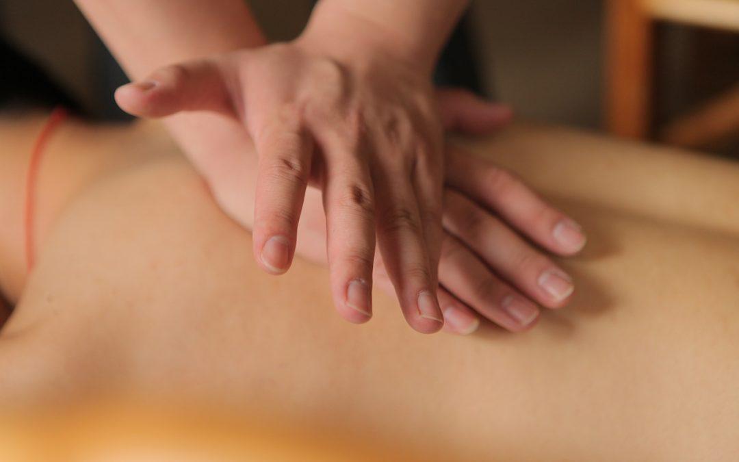 Pourquoi opter pour le massage nuru ? Quels sont ses bienfaits ?