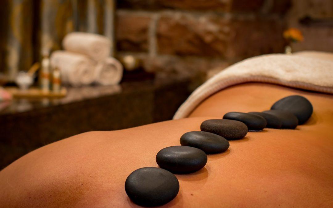 Les soins proposés dans un centre de relaxation paris