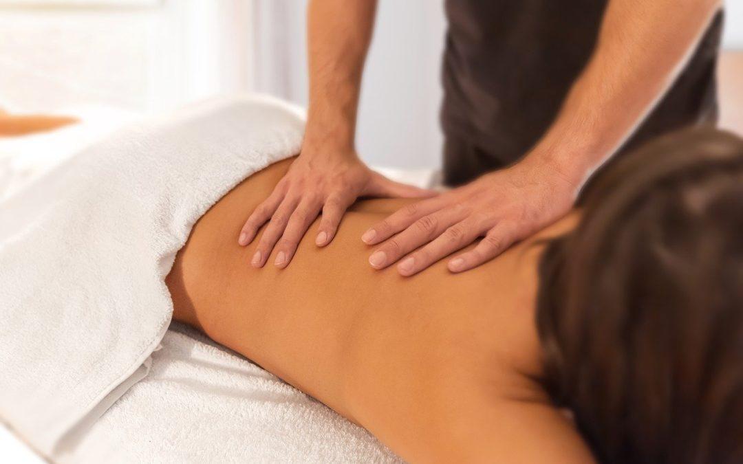 En quoi se démarque le salon massage naturiste ?