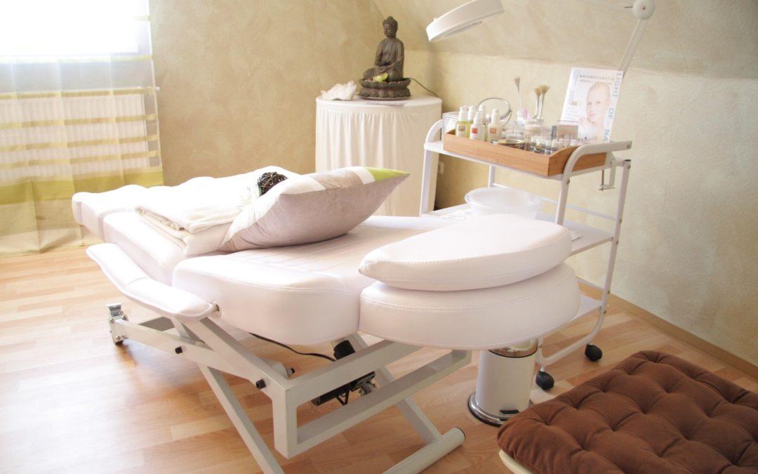 Meilleur salon de massage naturiste à Paris, comment le reconnaître?