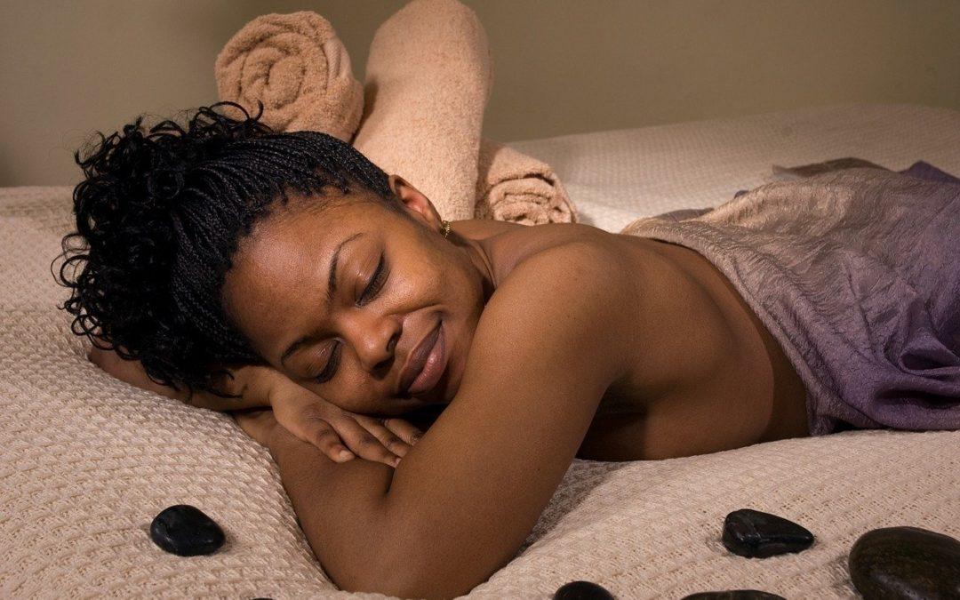 Quel centre de bien-être pour femme choisir pour votre relaxation ?