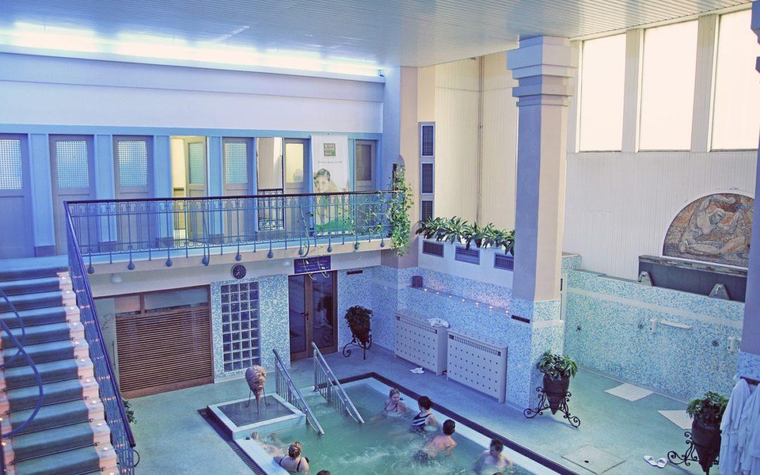 Centre de massage paris, lequel choisir ?