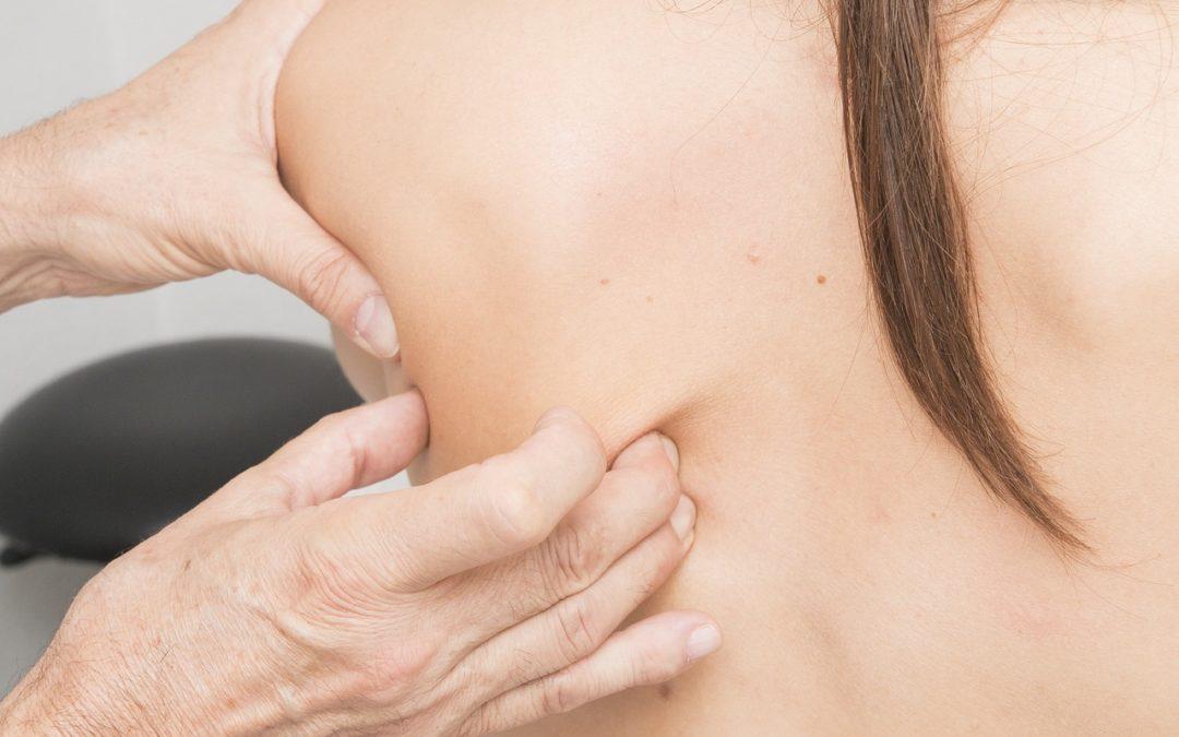 La massothérapie pour combattre la fatigue au quotidien