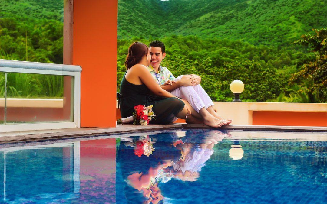 Massage lingam, une pratique efficace pour stimuler l'éveil sexuel