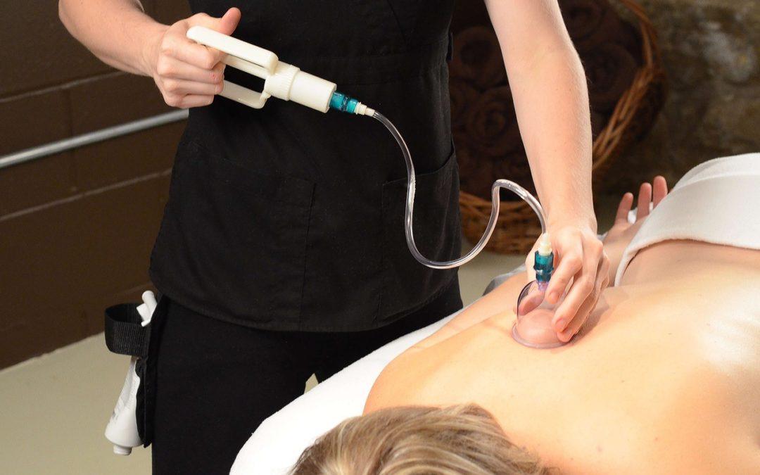 Pourquoi une séance de massage oriental à Paris vous fera du bien ?