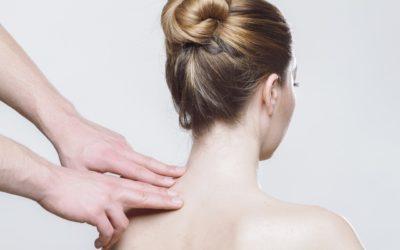 Retrouvez un bon équilibre avec un massage cachemirien !
