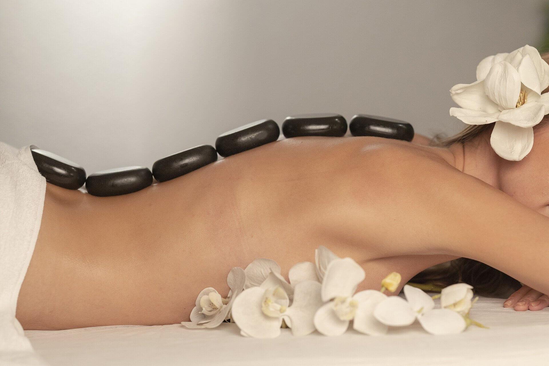 Découvrez des massages érotiques insolites