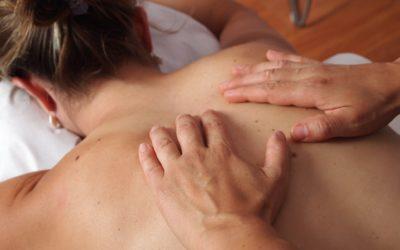 Réveillez vos énergies positives dans un salon de massage naturiste à Paris