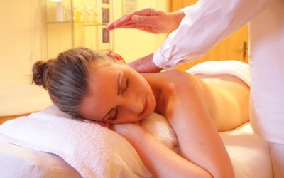 Massage naturiste à Paris : en quoi cela consiste-t-il réellement ?