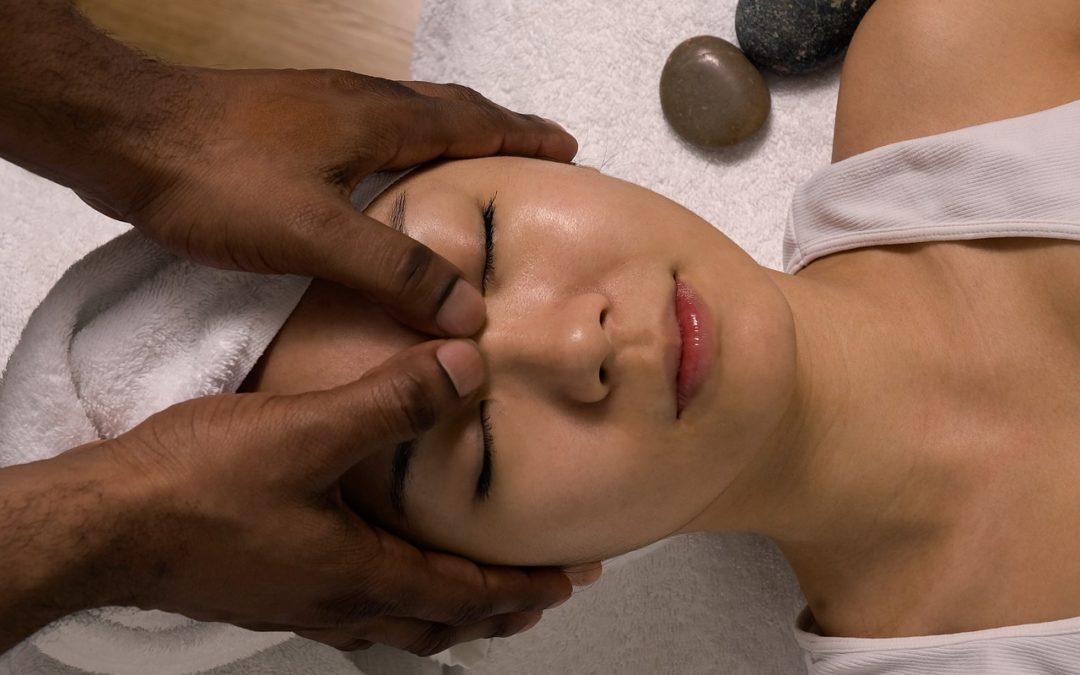 Profitez de cet été pour dénicher un bon salon de massage à Paris